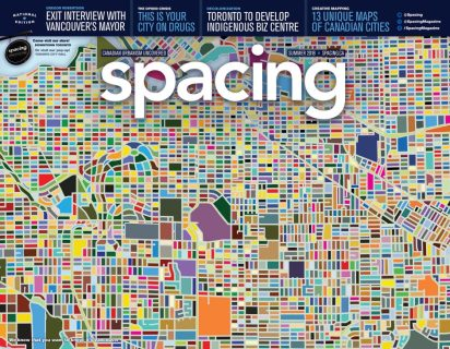 Spacing47-summer2018-national-940x729